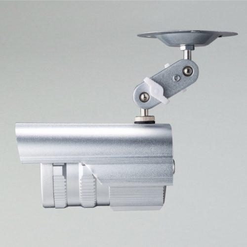 CND-100C