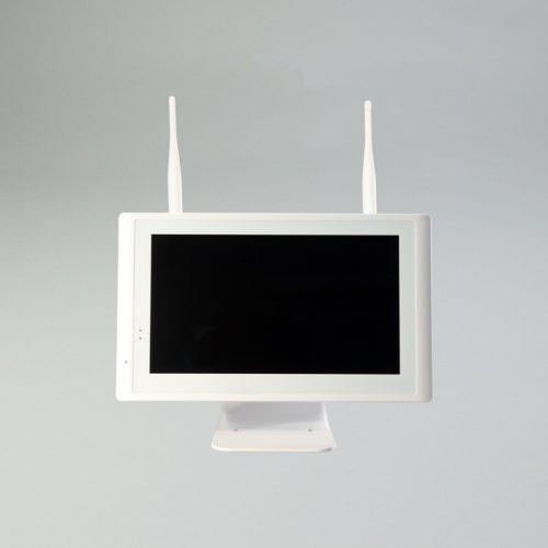 NS-1110WRMS