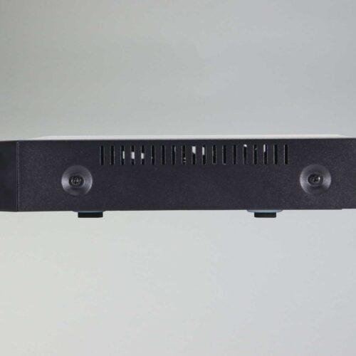 NS-F402R