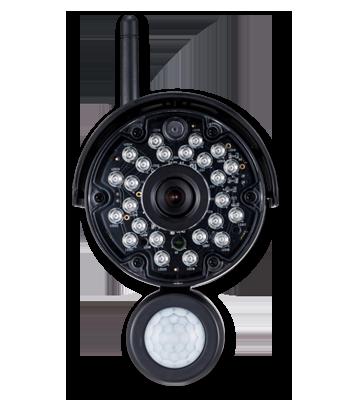 NS-9015WMS