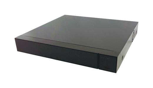 NS-5044EXR