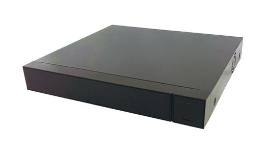 NS-5084EXR