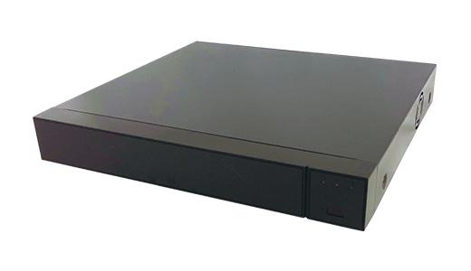 NS-5164EXR