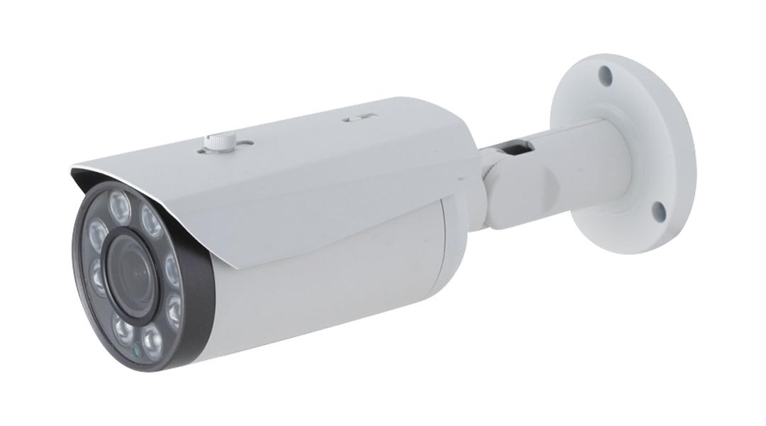 AHD2.0カメラ