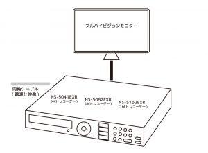 rgb1080x800_3